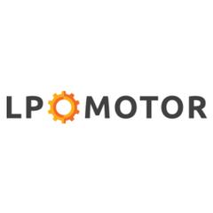 LPMotor — вебсервисы онлайн, saas