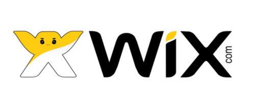 WiX — вебсервисы онлайн, saas