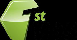 FirstVDS — промокоды, купоны, скидки, акции на сегдоня / месяц