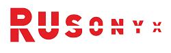 Русоникс — промокоды, купоны, скидки, акции на сегдоня / месяц