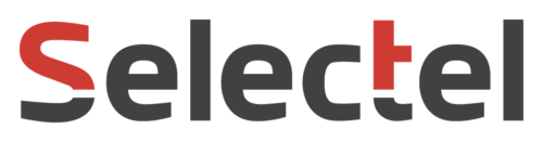 Selectel — промокоды, купоны, скидки, акции на сегдоня / месяц