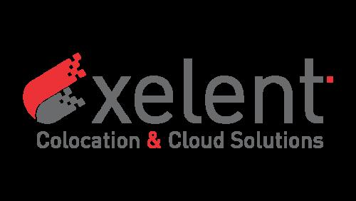 Xelent — вебсервисы онлайн, saas