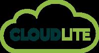 Cloudlite — промокоды, купоны, скидки, акции на сегдоня / месяц