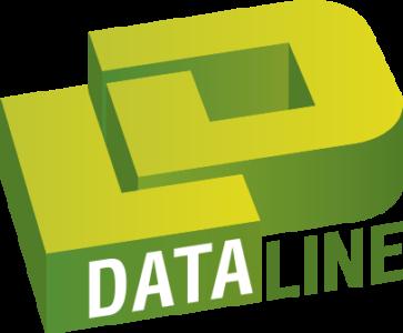 Dataline — промокоды, купоны, скидки, акции на сегдоня / месяц