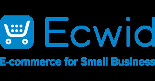 Ecwid — промокоды, купоны, скидки, акции на сегдоня / месяц