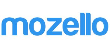Mozello — промокоды, купоны, скидки, акции на сегдоня / месяц