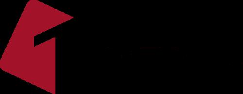 1dedic — промокоды, купоны, скидки, акции на сегдоня / месяц